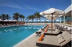 appartamenti playa de palma playa de palma dovolen 225 2020 ck fischer