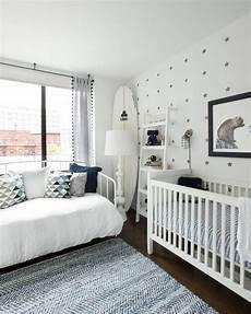Newborn Baby Room Lighting A Nursery So Sweet And Serene Babies Actually Sound Like