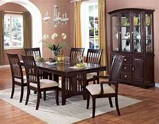 dining room table decorating ideas pictures how to make dining room decorating ideas to get your home