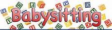 Babysitting Signs Daycare Services At Gymstreet Usa Wilmington Ma