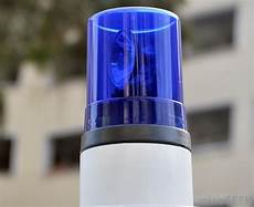 Blue Light Special Offerer What Is A Blue Light Special With Pictures