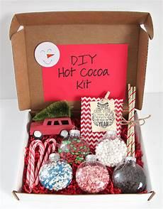 easy diy gifts ideas