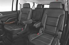 minneapolis limo service airport car service suvs