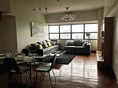 3 Bedroom Condo Avalon Condo 3 Bedroom Unit For Rent Fully Furnished