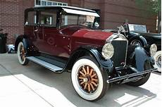 classic cars as top luxury collection and passion investment