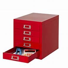 file cabinet drawer organizer decor ideasdecor ideas