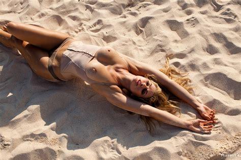 Phoebe Waller-bridge Nude