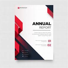 Cover Page For Assignment Free Download Cover Page Free Vectors Stock Photos Amp Psd