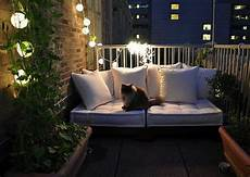 Balcony Sofa For Small Balconies 3d Image by Things To In A Balcony Apartment Balcony Ideas