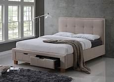 halo king size bed jar furniture