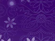Purple Powerpoint Background Free Purple Backgrounds Wallpaper Cave