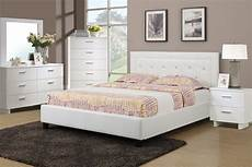 f9247 bed frame furniture mattress los angeles and