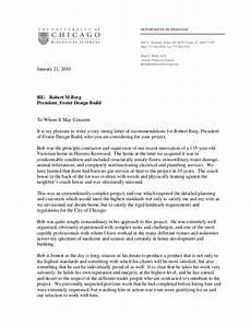 Letter Of Recommendation For Adoptive Parent Foster Design Build Review And Letter Of Recommendation