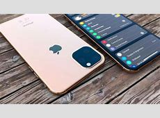 Apple iPhone 12 Price, Review and Release Date   worldbestinfo