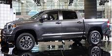 Toyota Tundra 2020 by 2020 Toyota Tundra Diesel Review Price Specs Release