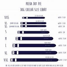 Seresto Dog Collar Size Chart Arco Iris Pampi Dog Collar Polka Dot Pie Argentinian