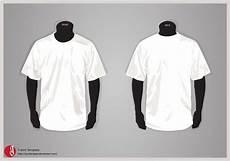 Illustrator T Shirt Template Free T Shirt Adobe Illustrator Template Adobe Illustrator