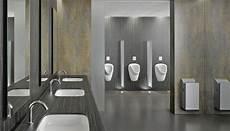 commercial bathroom design commercial bathroom design trends specialty product hardware