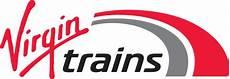 Train Company Logos London Train Company Logos Bitchily Critiqued Londonist