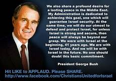 A Thousand Points Of Light George H W Bush Quotes Quotesgram