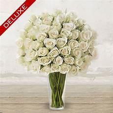 mandare dei fiori mazzo bianche verona fiorista fioraio fioreria fiori