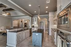 kitchens with 2 islands 57 luxury kitchen island designs pictures designing idea