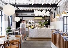 Best Lighting For Cafe Australian Cafe Lighting Design By Matt Woods