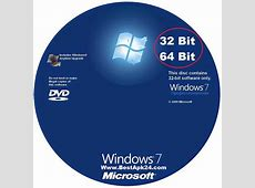 Windows 10 Boot Disc Iso Download   goodgive?s diary