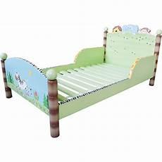 fields safari toddler bed frame beds