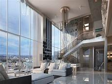 cmc unveils exclusive penthouse collection in miami