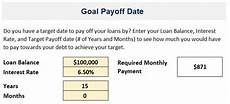 How Long To Pay Off Debt Calculator How To Estimate How Long It Will Take To Pay Off Debt