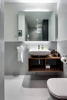 Bathrooms Design Title 5 Interior Design Tips For A Small Bathroom