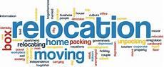 Relocation Benefit Azur Mobility Relocation Amp Mutation Professionnelle