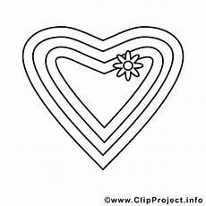Malvorlagen Kostenlos Herz Herz Ausmalbild Zum Ausmalen