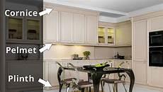 Kitchen Cabinet Definition Common Kitchen Design Terminology Explained Bentons Kitchens