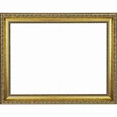 quadro cornice cornice barocca 986 oro ornate cornici vuote ebay