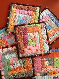 fabric crafts quilting 37 fabric crafts that you ll sew much diy