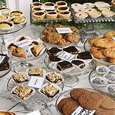 Bake Sale Name Ideas 11 Things That Secretly Annoy Every Bake Sale Shopper