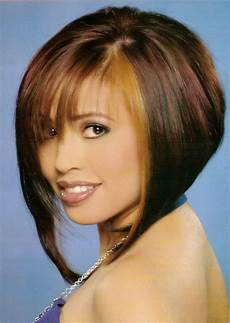 bob haircuts 50 amazing ways to wear bob hairstyles