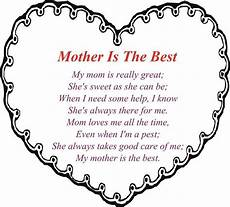 toddler happy mothers day card microsoft template top 10 best s day poems 2014 heavy page 10