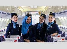 Cara Check in Online Sriwijaya Airlines   Berbagai jenis