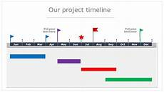 Sample Timelines In Powerpoint Get This Beautiful Editable Powerpoint Timeline Template