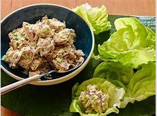 The Best Tuna Salad Recipe   Food Network Kitchen   Food