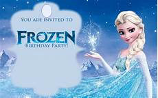 Frozen Birthday Invitations Printable Like And Apple Pie Frozen Birthday Party And Free
