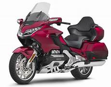 2020 honda gold wing 2020 honda goldwing changes concept and review review