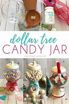 diy dollar tree diy dollar tree jar