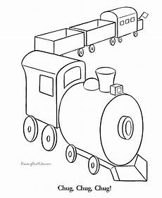 free printable coloring pages coloring home