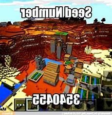 Minecraft Malvorlagen Xp Minecraft Malvorlagen Xp Tiffanylovesbooks