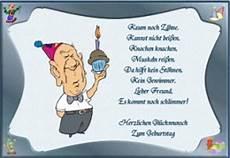 Ausmalbilder Geburtstag Opa 66 Gl 252 Ckwunschkarten Kostenlos Ausdrucken