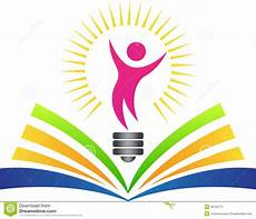 happy bright education stock vector illustration of clip